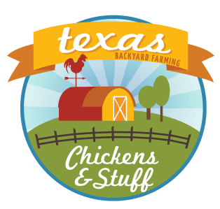 Chicken Coops Texas